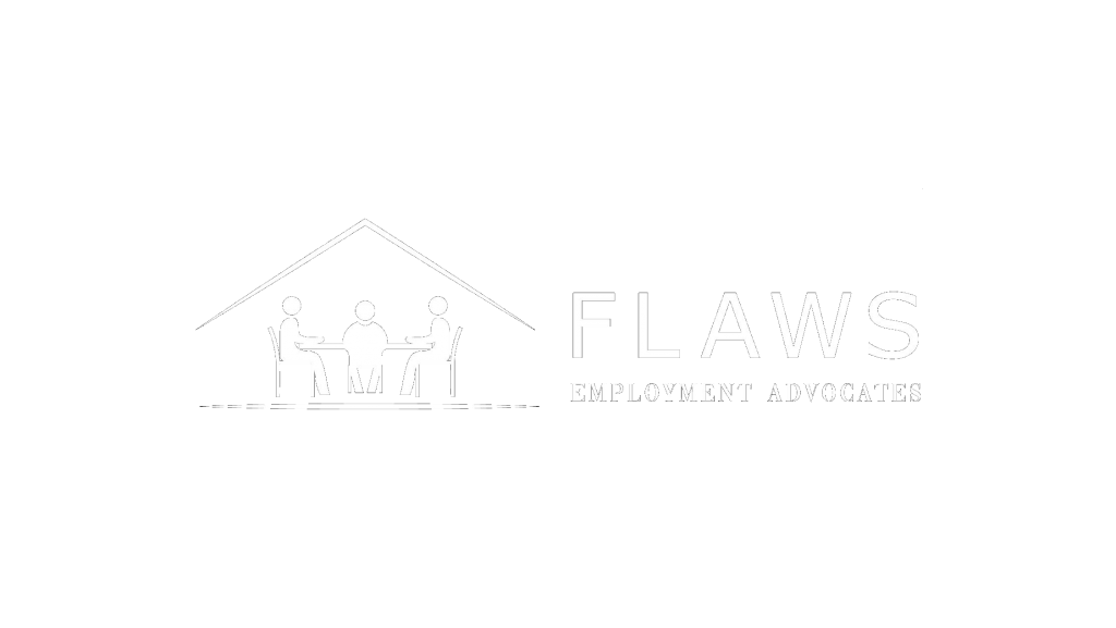 Flaws Employment Advocates, experts in Unjustified Dismissal